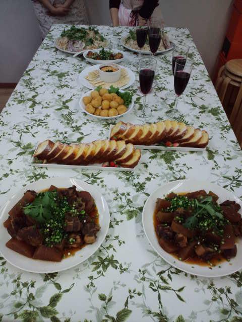 料理教室スケジュール | 今話題の婚活! 素敵な出会 …